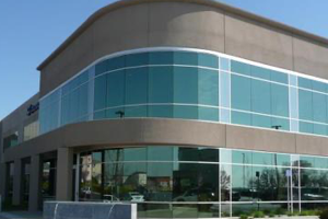 commercial window cleaning tempe